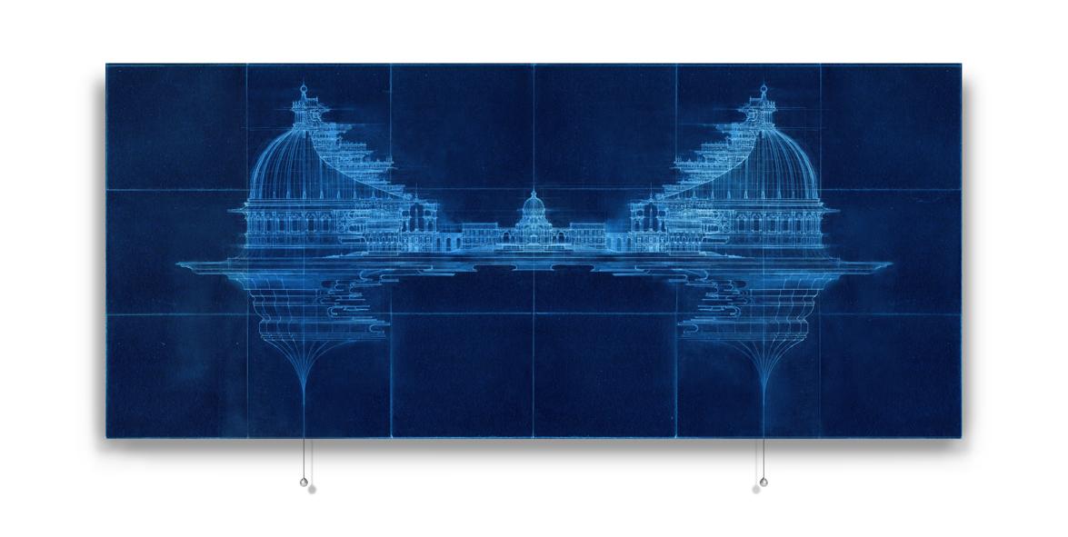 basilica volante 05