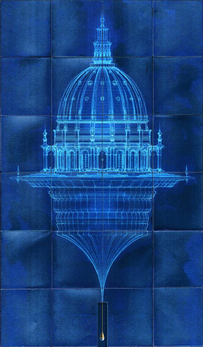 basilica volante 03