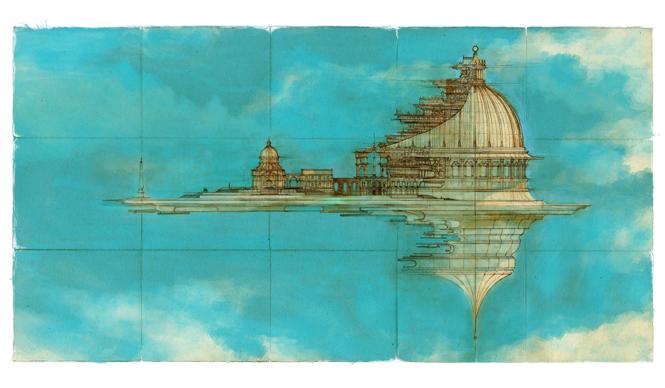 basilica volante 04